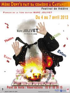 FESTIVAL-MERE-DENYS-2013