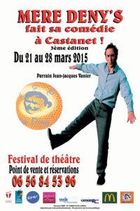 FESTIVAL-MERE-DENYS-2015