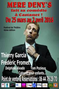 FESTIVAL-MERE-DENYS-2016